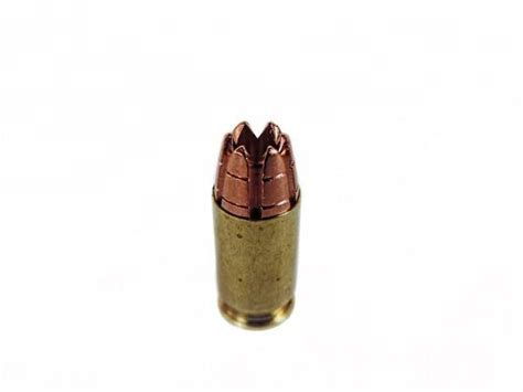 G2 Research 9mm R