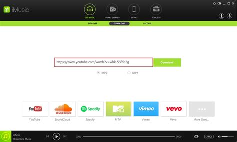 Free Music Torrent Sites or Apps to Search and Download