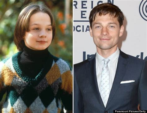 'Harriet The Spy': Where Are They Now? | HuffPost