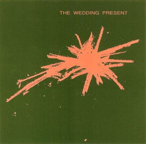Picked: The Wedding Present, WAHHFH, Califone, Boards Of
