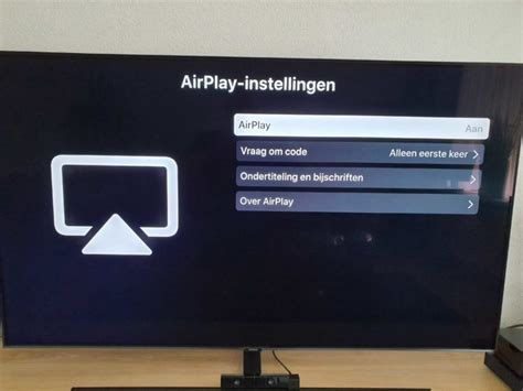 New Apple TV app rolling out for Samsung Smart TVs - SamMobile