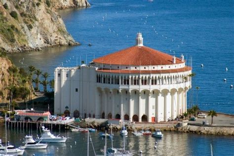 Orange County Water Attractions: 10Best California Reviews