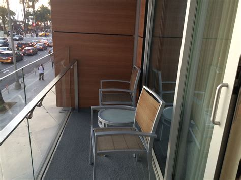 Two Night Stay at the Shore Hotel in Santa Monica - Deals