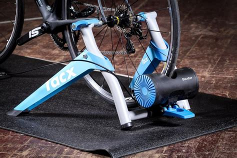 17 of the best turbo trainers and rollers — smart and