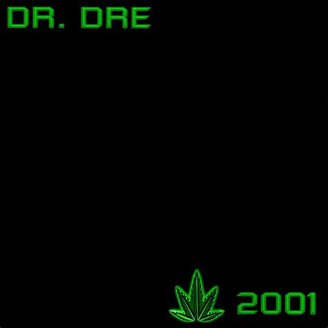 2001 by Dr