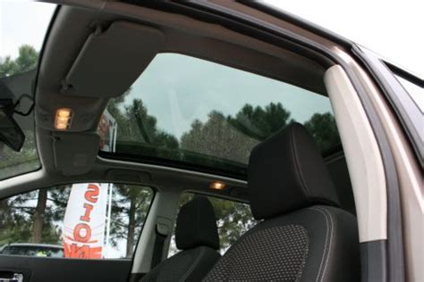 Occasion NISSAN Qashqai, Carburant : diesel - annonce