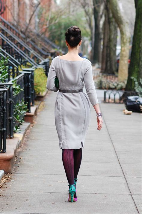 26 Amazing Grey Fall Looks – Outfit Ideas for Fall