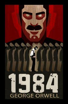 Les 29 meilleures images de George Orwell | George orwell