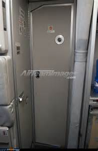 Airbus A321 Cockpit Door - Large Preview - AirTeamImages
