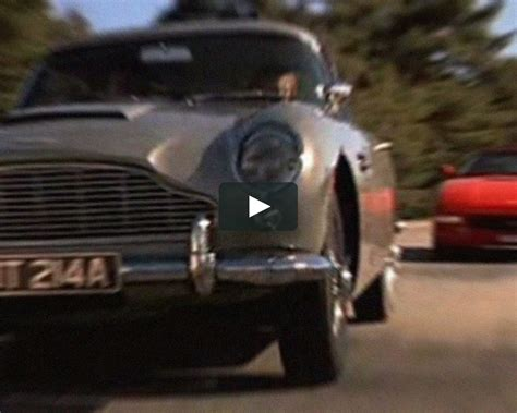 Punch it baby! - Car Chases Movie Montage on Vimeo