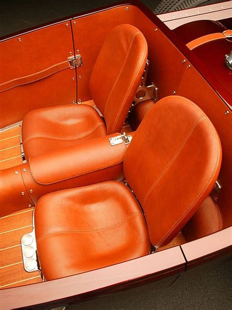 Pinkee'29 Ford Roadster Pickup… – Gatsby Online – Le site
