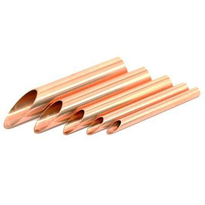 copper, pipe, fitting products from NAMSAN-DASAN PIPE COMPANY