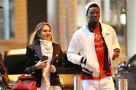 Manchester United news: New dad Paul Pogba out with Maria