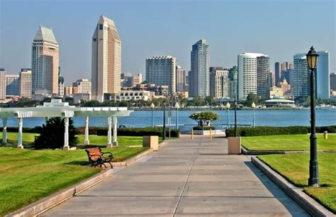 What to Do in San Diego If You Don't Have Much Time