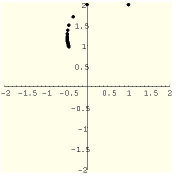 The number e and Euler's formula