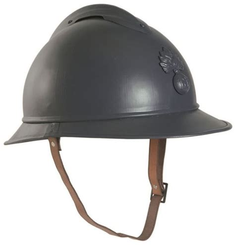 Equipment French WWI Repro | Reenactment | Military