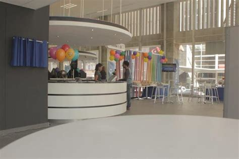 New DStv service centres: where they are, what they do