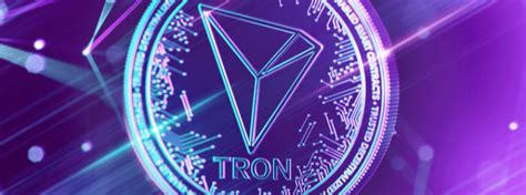 TRON to Get a Boost After Leaving Ethereum Platform