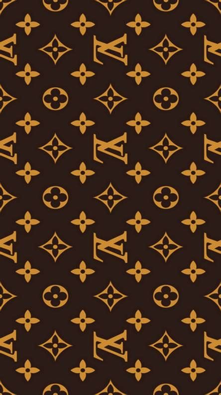 Louis vuitton Wallpapers - Free by ZEDGE™