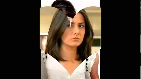 actrices turque - YouTube