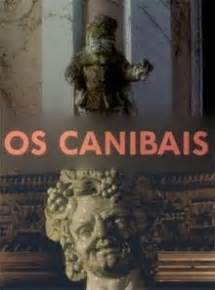The Cannibals (1988 film) - Wikipedia