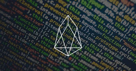 Potential EOS Mainnet Launch Delay: Internet Security