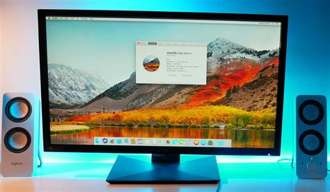 Step by Step Guide: Install macOS High Sierra on PC