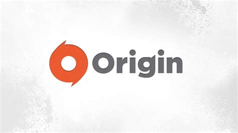 Origin Now Allows Gifting, but with Heavy Restrictions