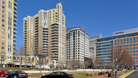 Reston Town Center - Wikipedia