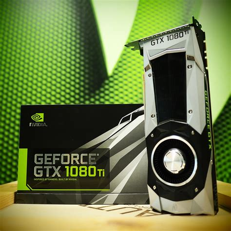 NVIDIA Releases GeForce 378