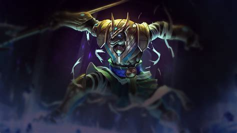 Nasus | League of Legends Wiki | FANDOM powered by Wikia