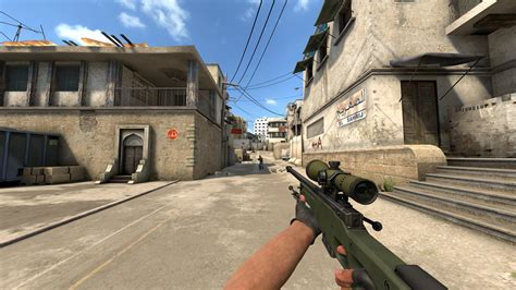 [Release] CS:GO Movie config - MPGH - MultiPlayer Game