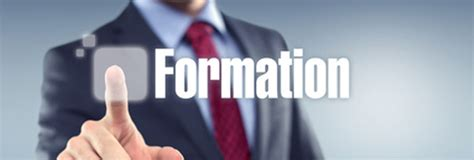 Formation - le PTP - Cabinet d'expertise comptable