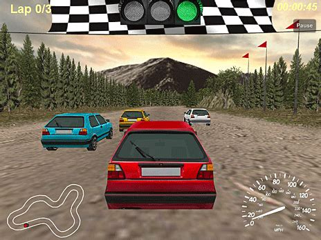 Dirt Road Drive Game - Play online at Y8