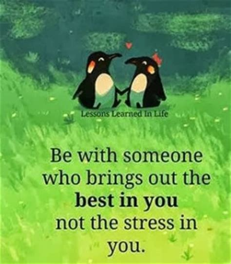 Famous Quotes About Stress