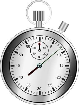 stop watch precise - /time/stopwatch/stop_watch_precise