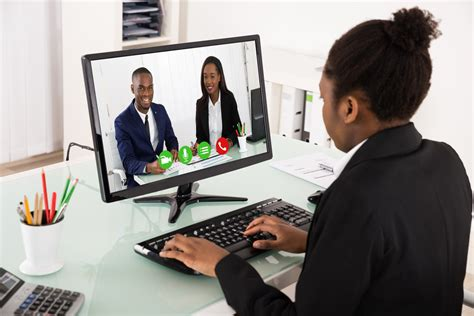 Video chat: Strengthening and making your live chat