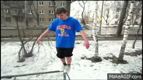 """Hold My Beer GIFs: 35 People Who Said """"Watch This"""" And"""