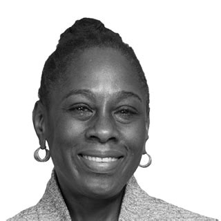 Chirlane McCray: Opioid Addiction Is a Mental Health