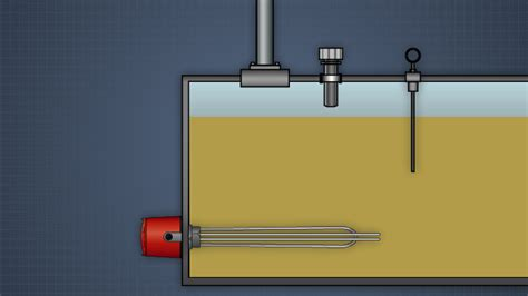 Hydraulic Systems Equipment Video - Convergence Training