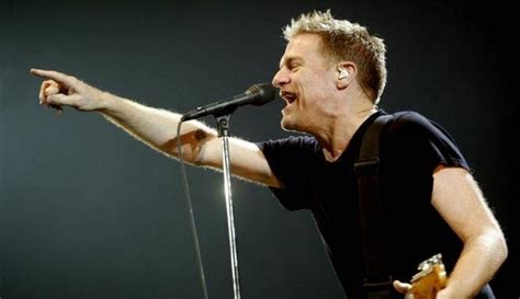 """Bryan Adams to kick off """"The Ultimate Tour"""" in Victoria"""