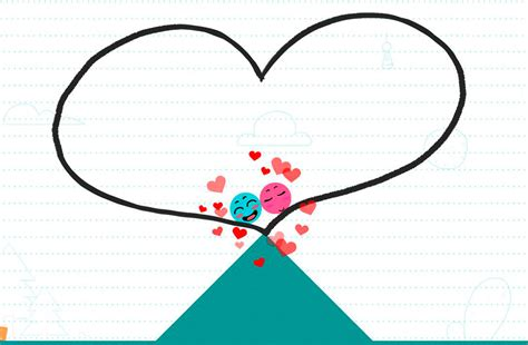 Love Balls, the hit iOS game is now available on Android
