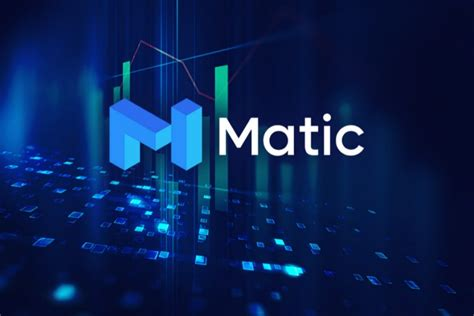 Matic Network Staking Testnet Goes Live