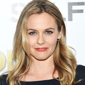 Alicia Silverstone, Patron Saint of Beverly Hills, Joins