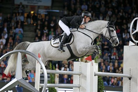 The Stuttgart German Masters in images - part two   World
