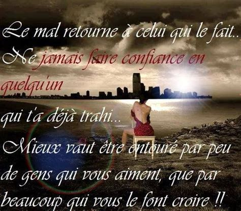 citations proverbes - Page 10