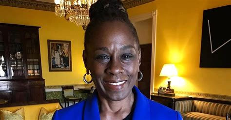 Chirlane McCray Biography - Facts, Childhood, Family Life