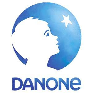 Danone Group - World business council for sustainable