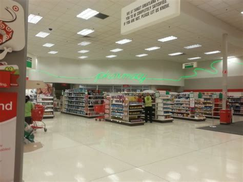 Target Greatland in Columbus | Possibly the last Target