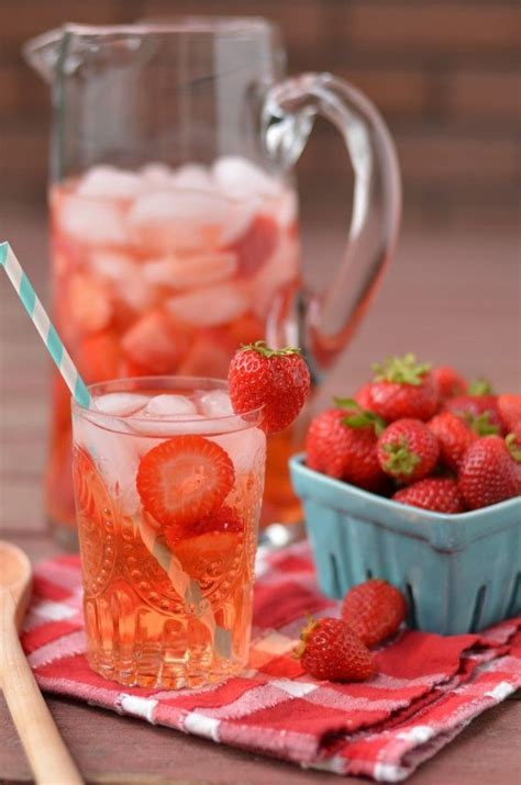 Pin by Kelly Cortner on Drinks | Cleanse your liver, Detox